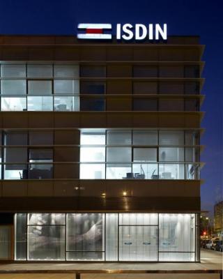 isdin implementa un nuevo sistema de distribucioacuten selectiva y refuerza su apuesta por el canal farmacia