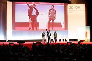 isdin innovation summit presenta las uacuteltimas innovaciones en fotoproteccioacuten