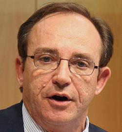 javier castrodeza pasa a ser el nuevo director general de salud pblica id=
