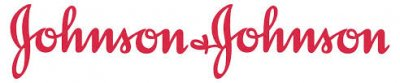 johnson--johnson-compra-alios-biopharma