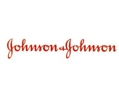 johnson  johnson pagara una multa de 1630 millones de euros