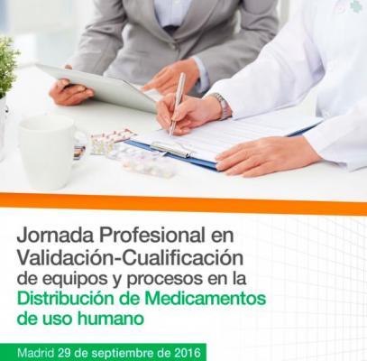 jornada-del-cgcof-sobre-la-aplicacion-de-las-buenas-practicas-en-distribucion-farmaceutica
