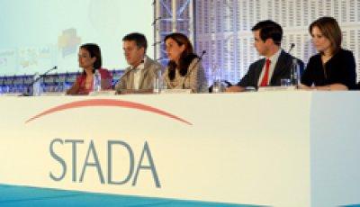 las iii jornadas de farmacia activa de sevilla acogen a ms de 500 farmacuticos andaluces
