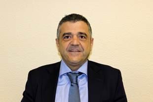 joseacute julio dacruz nuevo director nacional de ventas canal farmacia de phergal