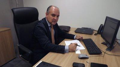 josa manuel pascual nuevo director general de primaderm