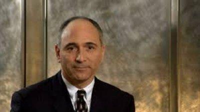 joseph jimnez de novartis elegido nuevo presidente de la efpia