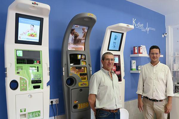 keito abre en madrid su primer showroom
