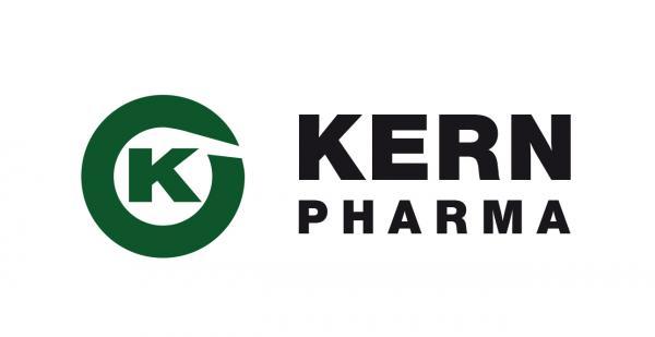 kern pharma controlara el 100 de kps medical
