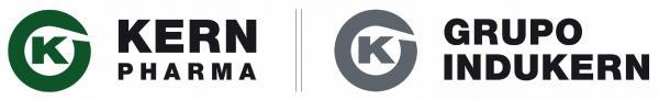 kern-pharma-mostrara-en-infarma2016-sus-ultimas-novedades-y-toda-su-gama-de-productos