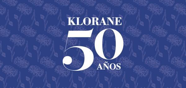 klorane celebra medio siglo de suavidad para los ojos sensibles con dos propuestas exclusivas