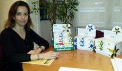 labofarm facilita el consejo farmacutico