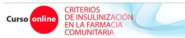 la labor del farmaceacuteutico comunitario es decisiva en el inicio del uso de insulina