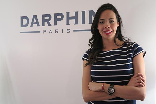 laboratorios darphin lanza stimulskin plus serumask y exquisacircge eye and lip contour cream