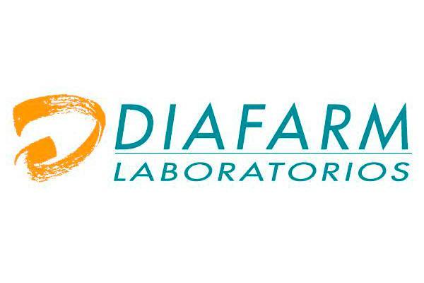 laboratorios diafarm patrocinaraacute el curso de fitoterapia de aacutegora sanitaria hasta 2019