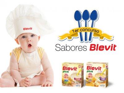 laboratorios ordesa lanza su concurso para bebes gourmet
