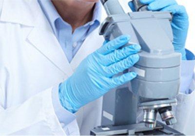 laboratorios sanifit son llatzer y el clanic desarrollaran un farmaco para enfermos en dialisis
