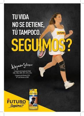 3m lanza en espana y portugal la nueva imagen de su marca 3m futuro