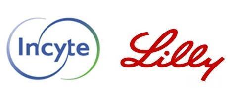 lilly e incyte anuncian nuevos resultados del farmaco en investigacion baricitinib