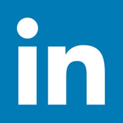 linkedin emerge como