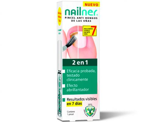 llega-el-nuevo-nailner-antihongos-con-efecto-2-en-1