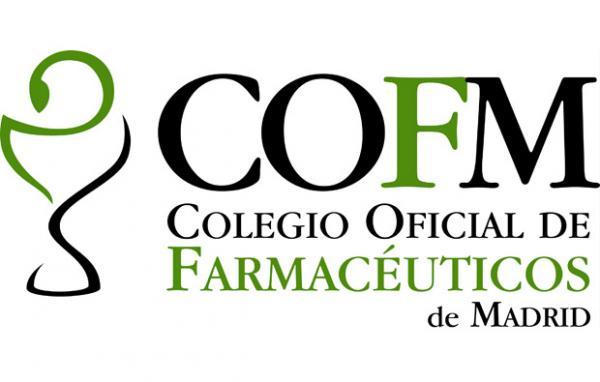 el cof de madrid apuesta por el uso de plantas medicinales con un curso sobre patologias vasculares