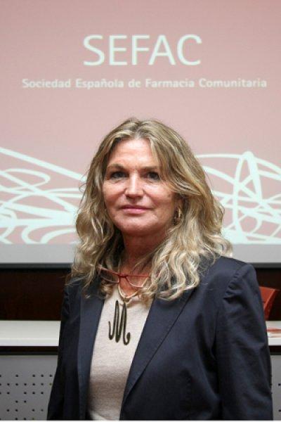maite-climent-nueva-presidenta-de-sefac-en-la-comunitat-valenciana