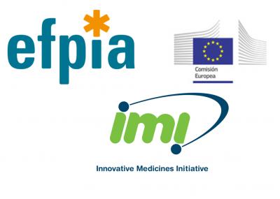en marcha un nuevo programa para apoyar la lucha contra el bola de la industria farmacutica europea