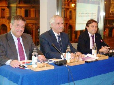 en marcha el plan estratgico de la comunidad de madrid para controlar la epoc