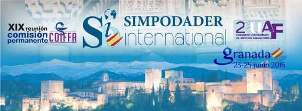 en-marcha-los-preparativos-de-la-primera-edicion-internacional-de-simpodader