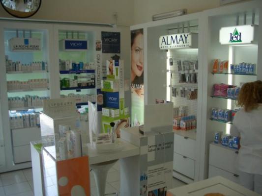 en marcha el traacutemite de audiencia para la apertura de nuevas farmacias en la comunidad de madrid