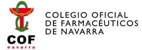 marta galipienzo defiende el papel innovador de la farmacia navarra con la vacunacioacuten