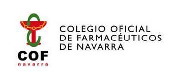 marta galipienzo elegida como nueva presidenta del cof de navarra