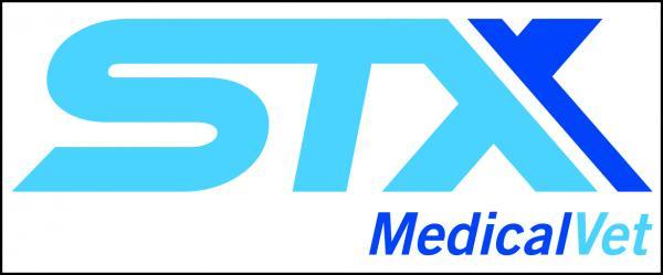 stx medical amplaa su gama de servicios con la lanea stx medicalvet