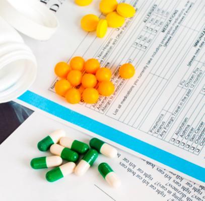 medicamentos para he