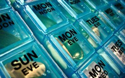 los medicamentos de la tercera subasta andaluza llegan a las farmacias a partir del 1 de febrero