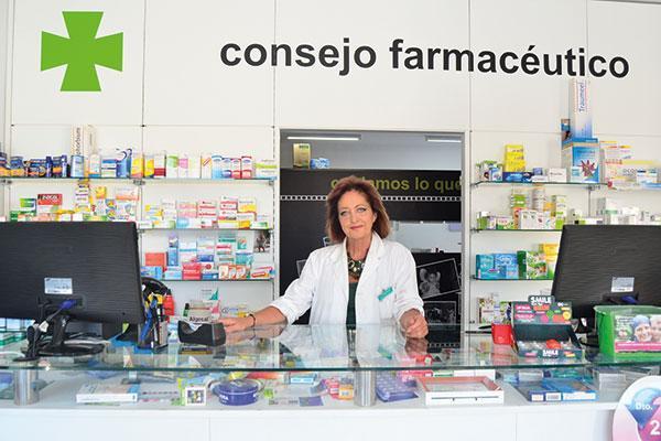 las-medidas-para-contener-el-gasto-farmaceutico-han-sido-adecuadas-ya-que-nuestro-sistema-sanitario-es-insostenible-con-la-crisis