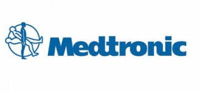 medtronic compra la farmacutica covidien