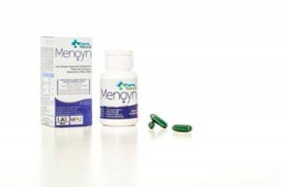 menoyn el complejo antioxidante para mujeres a partir de 40 aos