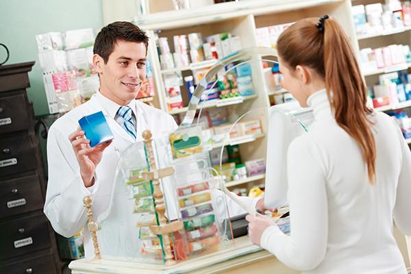 el mercado farmaceutico tiene las claves para una competencia sana