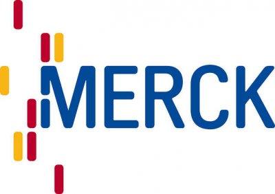 merck gana un 283 menos en 2013