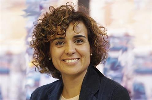 la ministra de sanidad asegura que espantildea quotpelearaacute y trabajaraacutequot para que barcelona acoja la sede de la ema