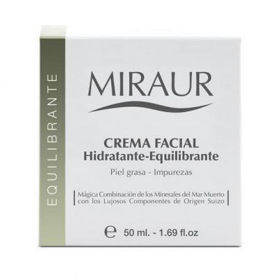miraur-dermocosmetics-devuelve-el-equilibrio-la-salud-y-la-belleza-al-rostro