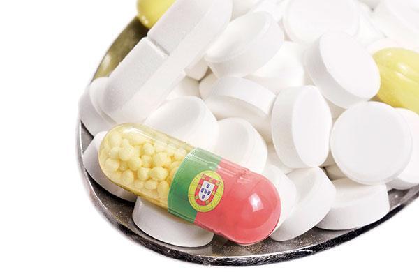 el-modelo-portugues-de-farmacia-avanza-hacia-los-productos-complementarios