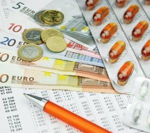 en-vigor-la-modificacion-de-la-ley-de-financiacion-de-las-ccaa-que-vincula-gasto-farmaceutico-y-pib