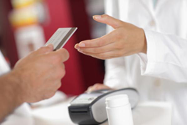 multa de 300000 euros a una farmacia gaditana por distribuir faacutermacos sin autorizacioacuten