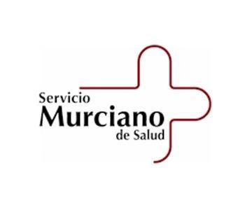 murcia se suma a extremadura en la lista de ccaa adheridas al instrumento de sostenibilidad del gasto farmaceacuteutico