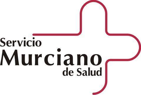 el sms murciano realiza una compra centralizada de medicamentos por 65 millones de euros