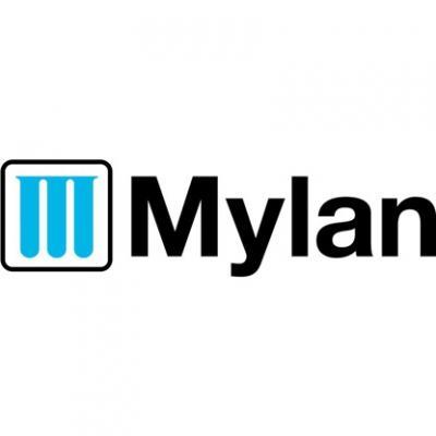 mylan adquiere la farmaceacuteutica sueca meda por 8750 millones de euros