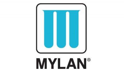mylan cierra un acuerdo de compra de activos con abbott