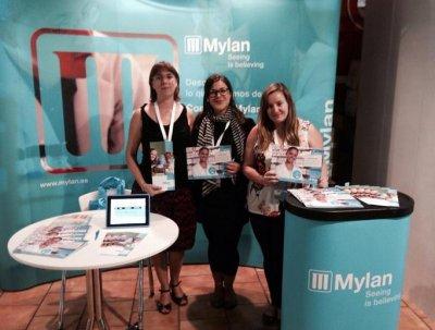 mylan lanza el blog apoyatufarmaciacom